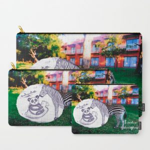 travel-with-zebra-and-panda-bff-carry-all-pouches