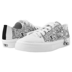 doodles_shoes_2