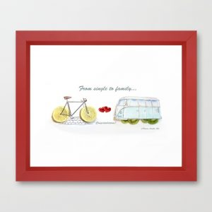 love-journey-vqz-framed-prints