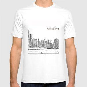 travel-in-hong-kong-kennedy-town-bin-tshirts