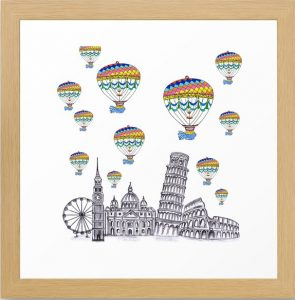 travel-with-air-balloons-am8-framed-prints_cut