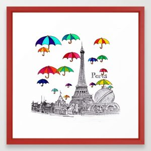 travel-with-umbrella-0ms-framed-prints